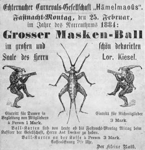 maskenball1884